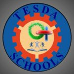 TESDA SCHOOLS