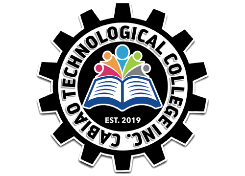 Cabiao Technological College INC.